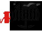 logo nashwan news